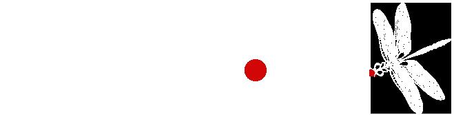 Anneliese Dorfer Logo